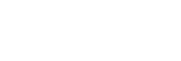 Picayune Ms Funeral Home Cremation Mcdonald Funeral Home